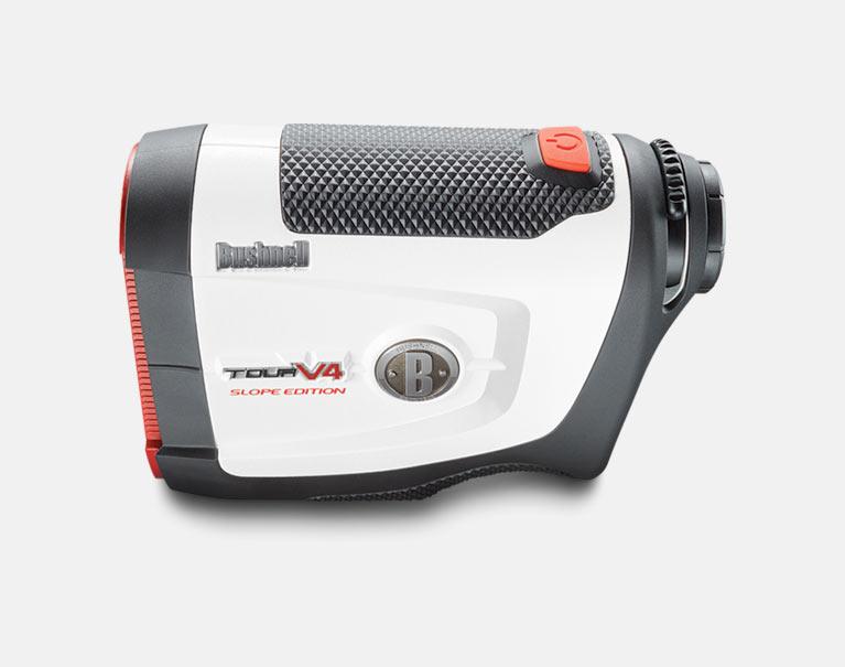 Bushnell Tour V Laser Rangefinder Battery Door Cover