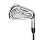 Taylormade P750 Iron