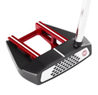 Odyssey Exo Putters 2019