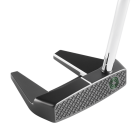 Odyssey Toulon Design Putters 2019
