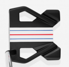 Odyssey Triple Track 10s Putter