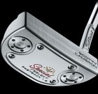 Scotty Cameron Special Select Fastback 1.5