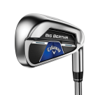 Callaway Men's Big Bertha B21 Irons