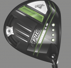 Callaway Epic Speed Max Low Spin Driver