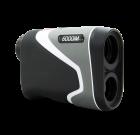 Sureshot Pinloc 6000iM Laser